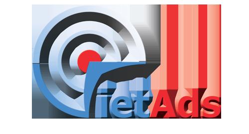 logo VietAds
