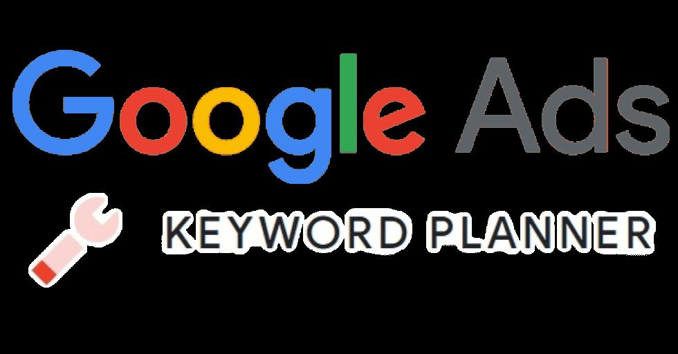 Google Keyword Planner là gì? Cách sử dụngGoogle Keyword Planner 2021